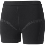Odlo WMS Panty EVOL. LIGHT trosor, WMS Panty EVOL. LIGHT trosor, Black