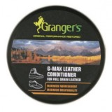 Grangers G-max Leather Conditioner 100 ml. vax till läderkängor och skor , G-max Leather Conditioner 100 ml. vax till läderkängor och skor , .