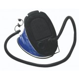 Outwell Foot Pump 5 liter fotpump, Foot Pump 5 liter fotpump, .