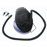 Outwell Foot Pump 3 liter fotpump, Foot Pump 3 liter fotpump, .