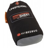 Lifesystems Bedbug Under Sheet Double reselakan, Bedbug Under Sheet Double reselakan, .