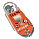 Jetboil Jetboil CrunchIt Recycl. Tool, Jetboil CrunchIt Recycl. Tool, .
