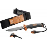 Gerber BG Ultimate Fixed Blade kniv, BG Ultimate Fixed Blade kniv, .