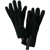 Haglöfs Regulus Glove, Regulus Glove, True Black