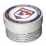 Hestra Hestra Leather Balm, Hestra Leather Balm, .