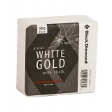 Black Diamond Solid White Gold kalk, Solid White Gold kalk, .