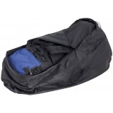 Travelsafe Combipack Cover M, Combipack Cover M, Black