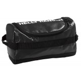 Helly Hansen HH Wash Bag necessär, HH Wash Bag necessär, 990 Black