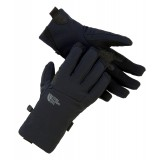 The North Face Apex+ Etip Glove handskar, Apex+ Etip Glove handskar, Tnf Black