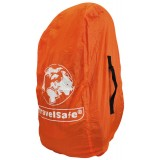 Travelsafe Combipack Cover M, Combipack Cover M, Orange