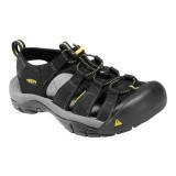 Keen Newport H2 Men, Newport H2 Men, Black