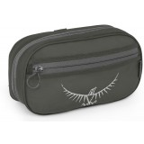 Osprey Ultralight Wash Bag Zip Necessär, Ultralight Wash Bag Zip Necessär, Shadow Grey