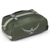 Osprey Ultralight Wash Bag Padded necessär, Ultralight Wash Bag Padded necessär, Shadow Grey