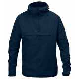 Fjällräven High Coast Wind Anorak, High Coast Wind Anorak, Navy