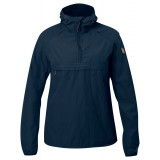 Fjällräven High Coast Wind Anorak WMS damanorak, High Coast Wind Anorak WMS damanorak, Navy