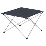 Robens Adventure Table Large bord, Adventure Table Large bord, .