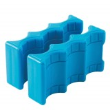 Outwell Ice Block Can kylelement, Ice Block Can kylelement, Blue