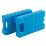 Outwell Ice Block M kylelement, Ice Block M kylelement, Blue