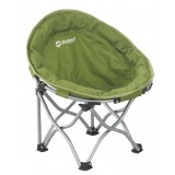 Outwell Comfort Chair Kids barnstol, Comfort Chair Kids barnstol, Piquant Green