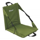 Outwell Folding Beach Chair stol, Folding Beach Chair stol, Piquant Green