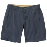 Didriksons Härmanö Men's Shorts, Härmanö Men's Shorts, Deep Ocean 219