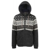 Sherpa Kirtipur Sweater Jacket, Kirtipur Sweater Jacket, Kharani
