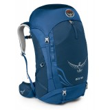 Osprey Ace 50 juniorryggsäck, Ace 50 juniorryggsäck, Night Sky Blue