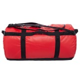 The North Face Base Camp Duffel XXL, Base Camp Duffel XXL, TNF Red/Black