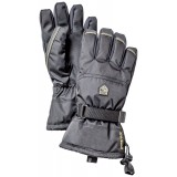 Hestra Gore-Tex® Gauntlet Junior handskar, Gore-Tex® Gauntlet Junior handskar, Black