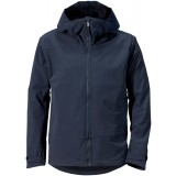 Didriksons Echion Men's Stretch Jacket vindjacka, Echion Men's Stretch Jacket vindjacka, Mirage 205
