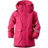 Didriksons Malaya Kid's Jacket, Malaya Kid's Jacket, Bubble Gum 185