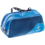 Deuter Wash Bag Tour III toilettaske, Wash Bag Tour III toilettaske, Coolblue-midnight