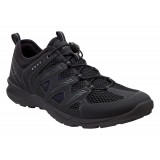 ECCO Terracruise Lite WMS damesko, Terracruise Lite WMS damesko, Black/Black
