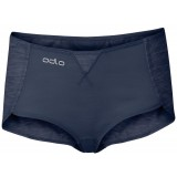 Odlo Panty Revolution TW Light W trosor, Panty Revolution TW Light W trosor, Navy New Melange
