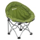 Outwell Comfort Chair Jr. Piquant Green barnstol, Comfort Chair Jr. Piquant Green barnstol, .