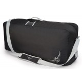 Osprey Poco Carrying Case packväska, Poco Carrying Case packväska, Black