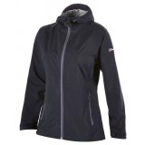 Berghaus Stormcloud Shell Jacket Women, Stormcloud Shell Jacket Women, Black I69