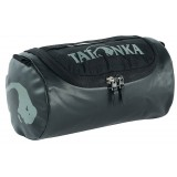 Tatonka Care Barrel necessär, Care Barrel necessär, Black