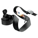 Deuter Security Belt pengabälte, Security Belt pengabälte, Black
