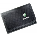 Deuter Travel Wallet reseplånbok, Travel Wallet reseplånbok, Black