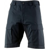 Lundhags Authentic Shorts herrshorts, Authentic Shorts herrshorts, Black