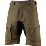 Lundhags Authentic Shorts herrshorts, Authentic Shorts herrshorts, Tea Green 680