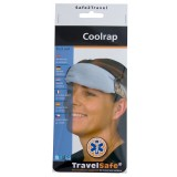 Travelsafe , Coolrap avkylning