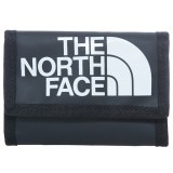 The North Face Base Camp Wallet plånbok, Base Camp Wallet plånbok, TNF Black/TNF White