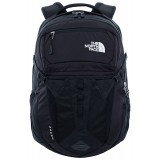 The North Face Recon ryggsäck, Recon ryggsäck, Tnf Black