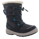 Viking Totak GTX barnkänga, Totak GTX barnkänga, Navy/Blue
