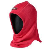 LEGO Wear Amir 671 Hat balaclava, Amir 671 Hat balaclava, Red 364