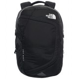 The North Face Hot Shot ryggsäck, Hot Shot ryggsäck, Tnf Black