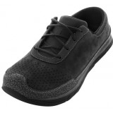 Altra Intuition Everyday damsko, Intuition Everyday damsko, Black