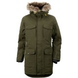 Didriksons Dana Men's Jacket herrjacka, Dana Men's Jacket herrjacka, Dark Green